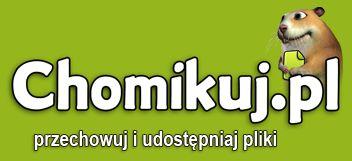 chomikuj