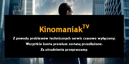 kinomaniak-tv_