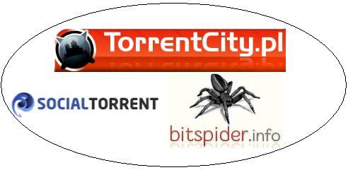 polskie-torrenty