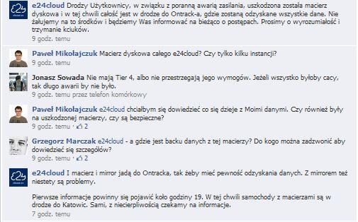 e24cloud-facebook