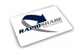 rapidshare-filehosting