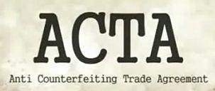acta-idzie-do-trybunalu-sprawiedliwosci-ue