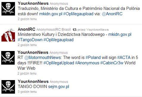 anonymous-atakuje-polskie-strony-rzadowe