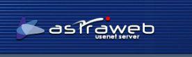 astraweb-jeden-z-najlepszych-providerow