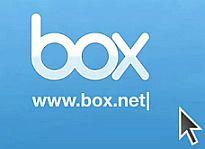 box-net-cloud