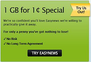 easynews-special