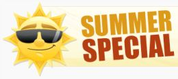 easynews-summer-special