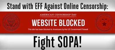 fight-sopa
