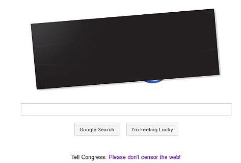google-protestuje-przeciwko-sopa