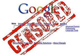 google-przeciw-sopa