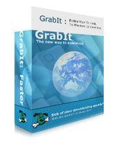 grabit-box