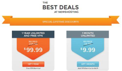 newshosting-free-vpn