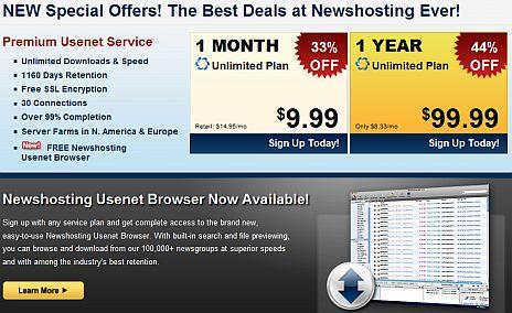 newshosting-v1-1-0-newsreader