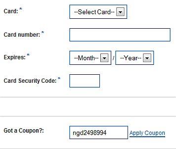 ngd-coupon-code