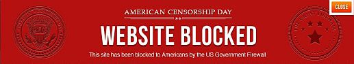 sopa-website-blocked