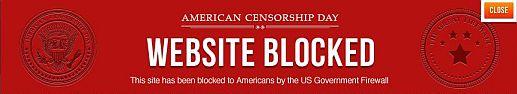 sopa-website-blocked