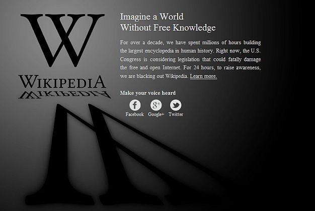 wikipedia-protestuje-przeciwko-sopa