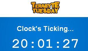 zegar-promocji-terabyte-tuesday