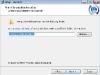 usenext-folder-instalacji